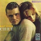 Chet (1959)
