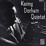 Kenny Dorham Quintet (1953)