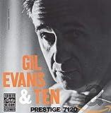 Gil Evans & Ten (1957)