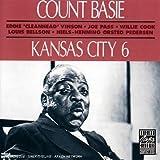 Kansas City 6 lyrics