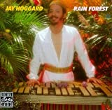 Rain Forest lyrics