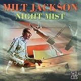 Night Mist lyrics