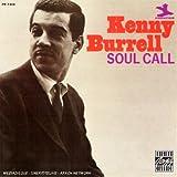 Soul Call (1964)