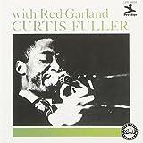 Curtis Fuller With Red Garland lyrics