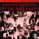 Studio Jazz Party lyrics