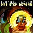 One Step Beyond lyrics