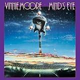 Mind's Eye lyrics