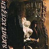 Richie Kotzen lyrics