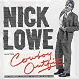 Nick Lowe And His Cowboy Outfit (1984)