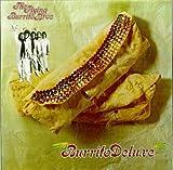 Burrito Deluxe (1970)