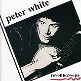 Reveillez-Vous (1990)