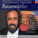 Pavarotti Plus lyrics