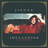 Joanne Shenandoah lyrics