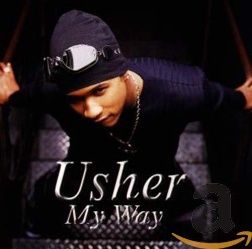 usher nice and slow download mp3 free