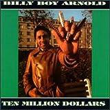 Ten Million Dollars lyrics