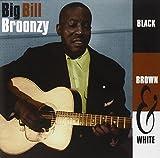 Black, Brown and White lyrics