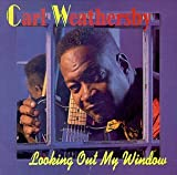 Looking Out My Window lyrics