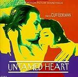 Untamed Heart lyrics