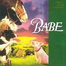 Babe: Original Motion Picture Soundtrack by…