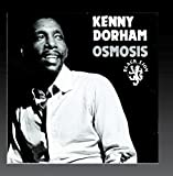 Osmosis (1961)