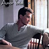 Amor total lyrics