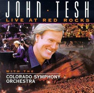John Tesh: Fun Music Information Facts, Trivia, Lyrics