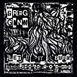 Let It Burn (Because I Don't Live There Anymore) lyrics