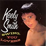 Swing, You Lovers lyrics