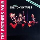 The Tokyo Tapes lyrics