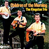 Children of the Morning lyrics