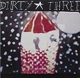 Dirty Three (1994)