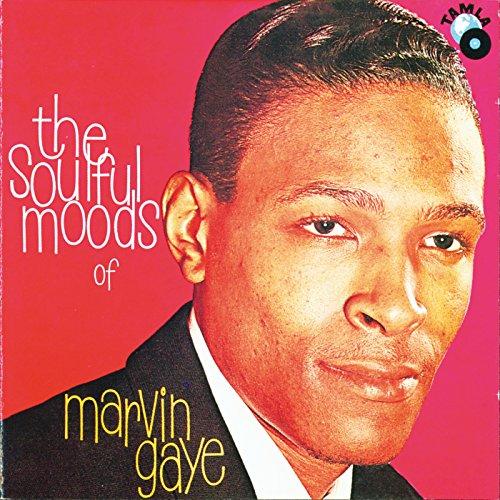 Soulful Moods