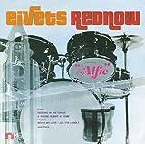 Eivets Rednow... Alfie (1968)