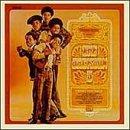 Diana Ross Presents The Jackson 5 (1969)