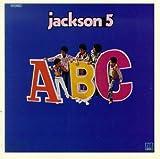 ABC (1970)