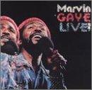 Live [Motown]