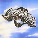 The Commodores (1977)
