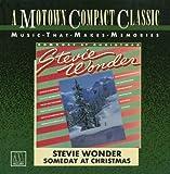 Someday At Christmas (1967)