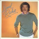 Lionel Richie (1982)