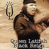 Black Reign (1993)
