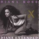 50: Diana Extended: The Remixes