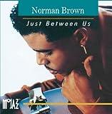 Just Between Us (1992)