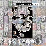 Conversation Peace (1995)