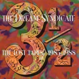 3 1/2: The Lost Tapes: 1985-1988 lyrics