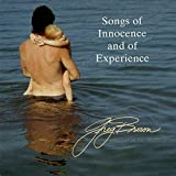 Songs Of Innocence And Of Experience (1986)