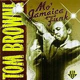 Mo' Jamaica Funk lyrics