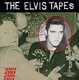 Elvis Tapes
