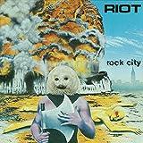 Rock City (1977)