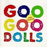 Goo Goo Dolls (1987)