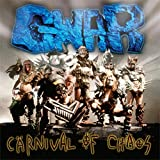 Carnival Of Chaos (1997)